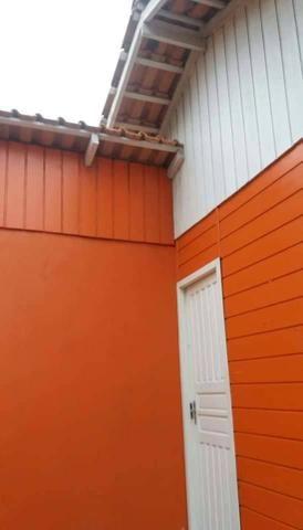 Oferta! Casa 3 quartos em Itajai bairro Imarui - Foto 9