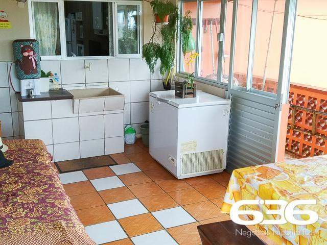 Casa | Balneário Barra do Sul | Centro | Quartos: 5 - Foto 7