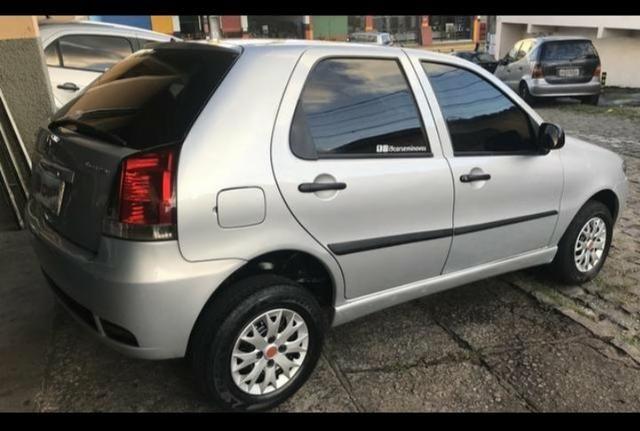 Fiat Palio 2013 - Foto 6