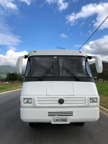 Vendo Motohome trailler car 200.000 - Foto 2