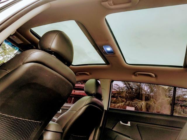 Kia Sportage EX (Top com teto) - Foto 2