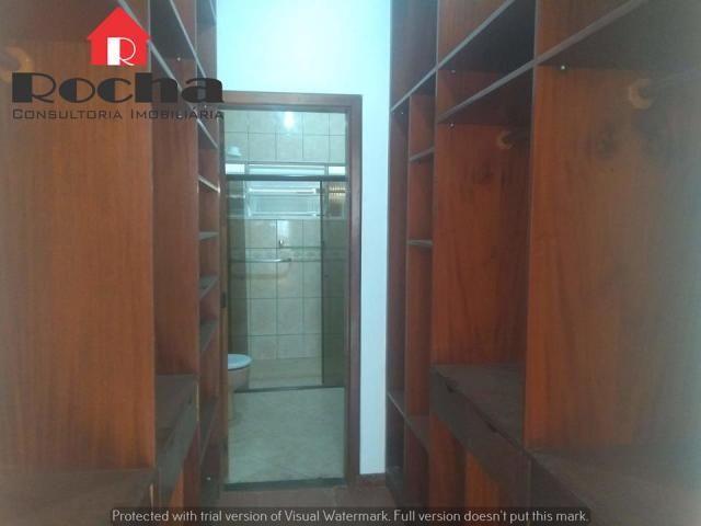 Quadra Central (Sobradinho) - Casa com 2 apartamentos - Foto 10