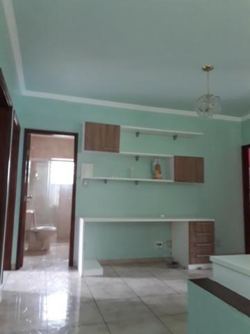 Sobrado 4 Dormitórios Próximo ao Condomínio 7 Praias - Foto 7