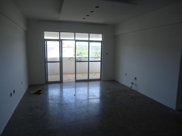 Apartamento para alugar com 3 dormitórios em Papicu, Fortaleza cod:26766 - Foto 12
