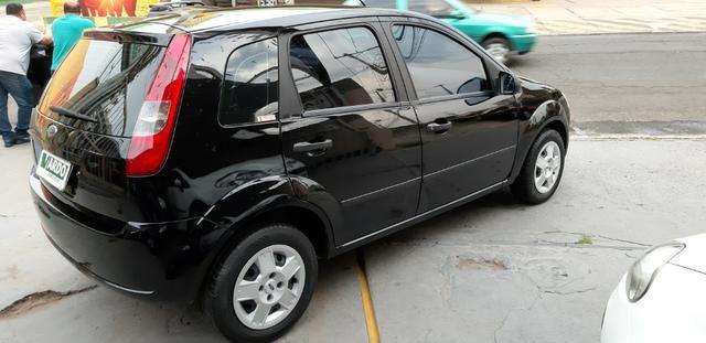Ford Fiesta 1.0 Completo 2004 - Foto 4