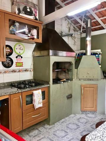 Oportunidade - Casa de Alto Padrão na melhor área de Correas - Foto 19
