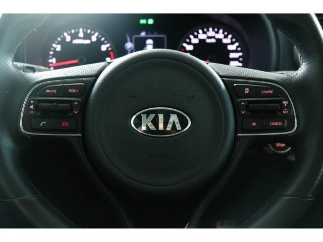 Kia Sportage EX 2.0 - Foto 6