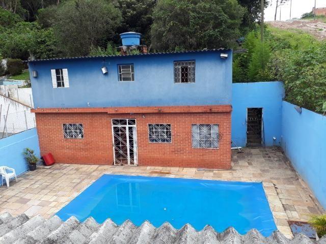 Sobrado 4 Dormitórios Próximo ao Condomínio 7 Praias - Foto 20