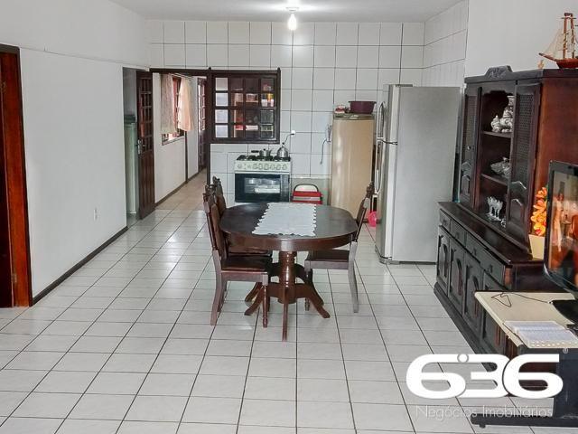 Casa | Balneário Barra do Sul | Centro | Quartos: 5 - Foto 5