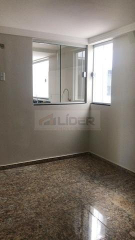 Apartamento 2 quartos + 1 suíte - Punta Del Leste - (Apto 202) - Foto 18
