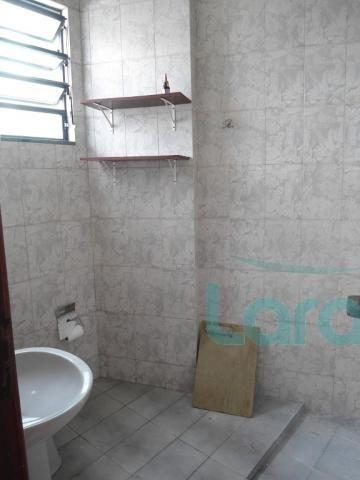 Escritório para alugar com 0 dormitórios em Centro, Macaé cod:1530 - Foto 3
