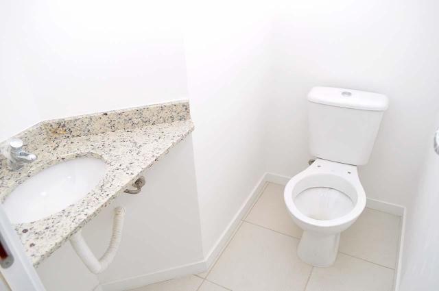 Escritório para alugar em Pagani, Palhoça cod:72069 - Foto 8
