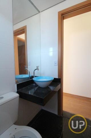 Apartamento à venda com 2 dormitórios em Padre eustáquio, Belo horizonte cod:UP6439 - Foto 19
