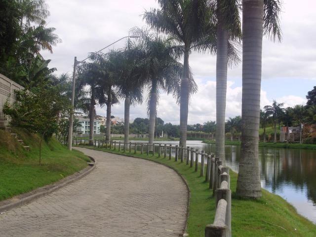 Casa na Linha Verde, Bairro Lagoa do Meio em Linhares ES - Foto 17