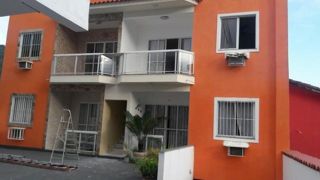 SC Imóveis -Lindo apartamento em Muriqui - Foto 2