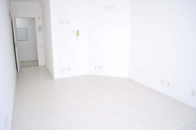 Escritório para alugar em Pagani, Palhoça cod:72069 - Foto 6
