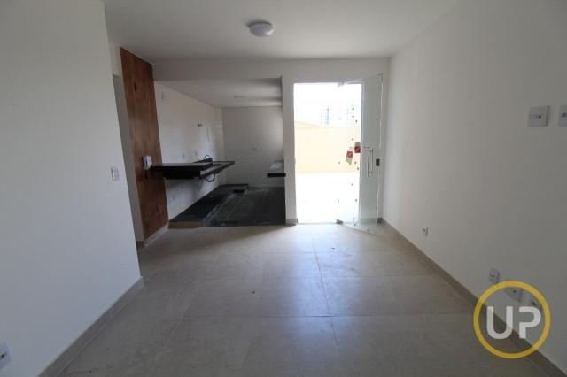 Apartamento à venda com 2 dormitórios em Padre eustáquio, Belo horizonte cod:UP6439 - Foto 2