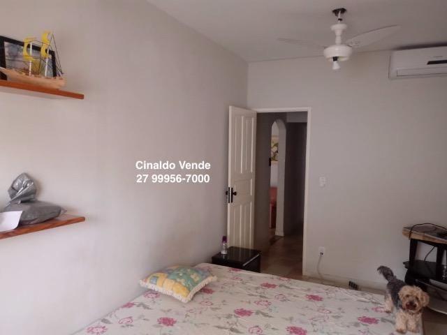 Casa na Linha Verde, Bairro Lagoa do Meio em Linhares ES - Foto 9