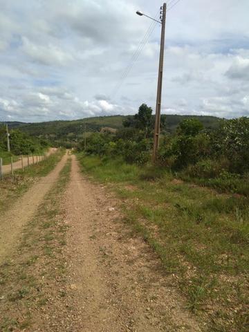 Corumbá III, Chácara Beira Lago - Foto 3