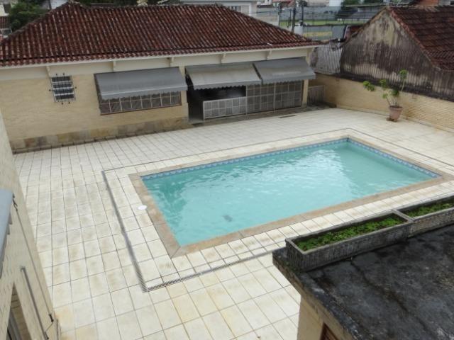 Casa com terreno de 1.752m² no Valparaíso - Foto 9