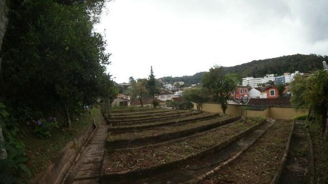 Casa com terreno de 1.752m² no Valparaíso - Foto 14