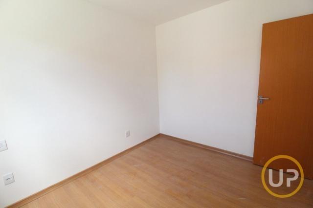 Apartamento à venda com 2 dormitórios em Padre eustáquio, Belo horizonte cod:UP6439 - Foto 17