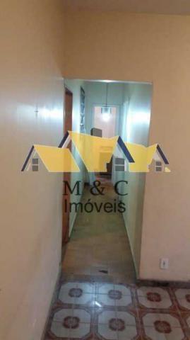 Apartamento à venda com 2 dormitórios em Madureira, Rio de janeiro cod:MCAP20256 - Foto 13