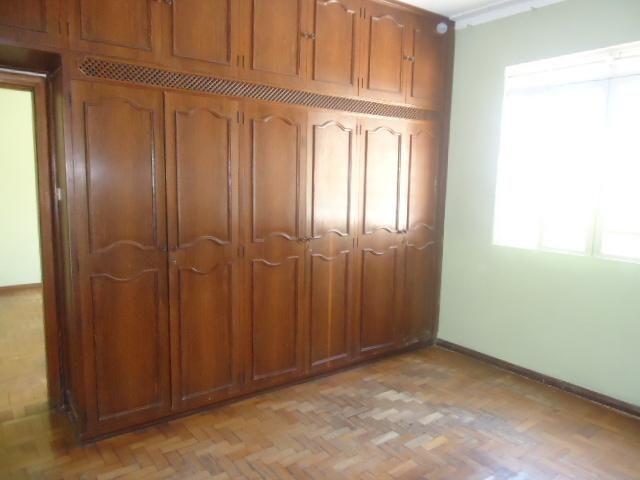Casa à venda com 3 dormitórios em Santo andré, Belo horizonte cod:564 - Foto 5