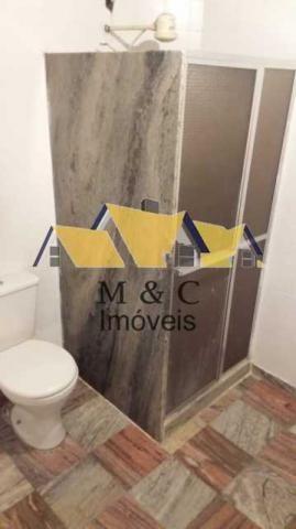 Apartamento à venda com 2 dormitórios em Madureira, Rio de janeiro cod:MCAP20256 - Foto 15