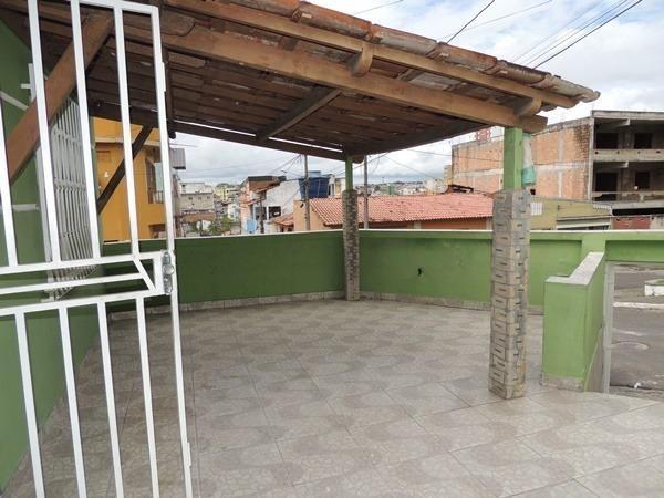 Vendo excelente casa no Pontalzinho - Foto 19
