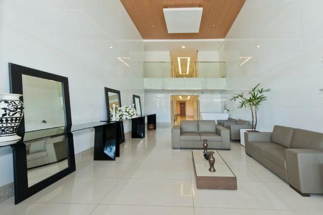 Apartamento Salvador Prime 1 suíte 54m² Nascente Varanda fechada 290 mil oportunidade - Foto 9