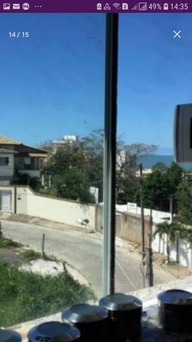 Condomínio Lê Mont - Vista para Mar Pacheco - Foto 12