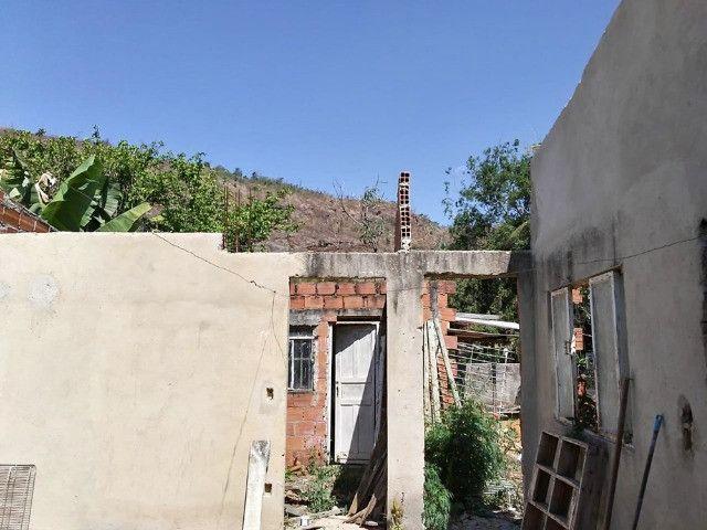 Lote com 427 m²   próximo ao Clube Sinttrocel, no Bairro Caladão - Cel. Fabriciano! - Foto 9