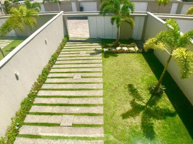 Casa Duplex em Rua Privativa no Eusébio - Foto 2
