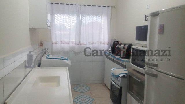 Vendo Apartamento Residencial Esplanada - Foto 8