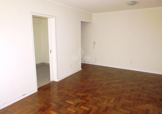 Apartamento à venda com 3 dormitórios em Rio branco, Porto alegre cod:5455 - Foto 3