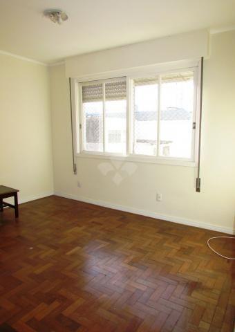Apartamento à venda com 3 dormitórios em Rio branco, Porto alegre cod:5455 - Foto 10
