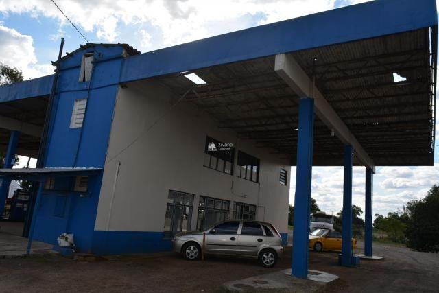 Posto de Combustível no Distrito de Ivaí em Cruz Alta - Foto 14