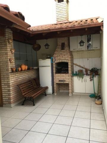 Sobrado, 5 suítes, quintal, espaço Gourmet, 4 vagas! 1.600 m do Plaza Sul /2.800 m metrô A - Foto 16