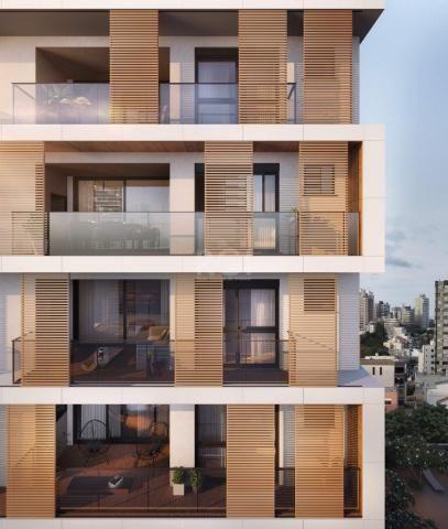 Apartamento à venda com 2 dormitórios em Petrópolis, Porto alegre cod:LI50878971 - Foto 7