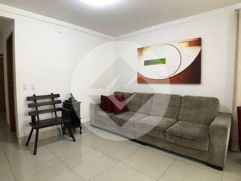 Apartamento à venda no bairro Setor Bueno - Goiânia/GO - Foto 10