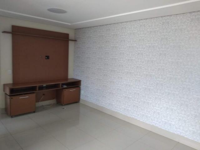 Ibituruna|Vendo Ap de 2/4 com área real total de 145,45 m².