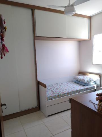 JK Condomínio Portal do Itamaraty - Foto 15