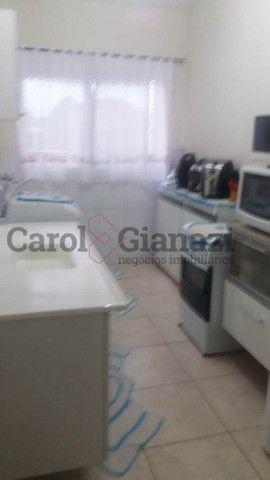 Vendo Apartamento Residencial Esplanada - Foto 17