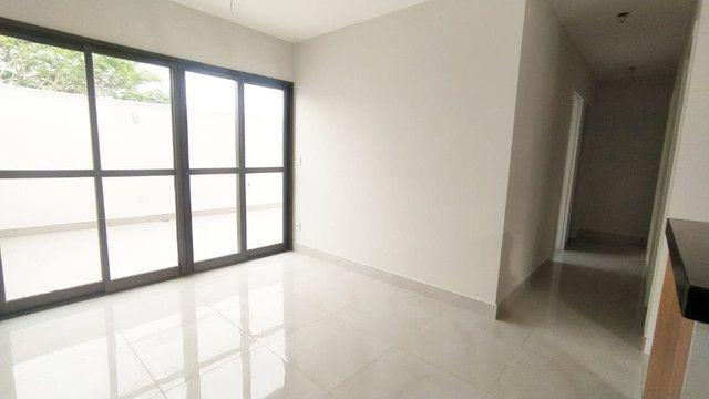 Apto Área privativa Planalto BH R$520 Mil 3/4 2 Vagas - Foto 2