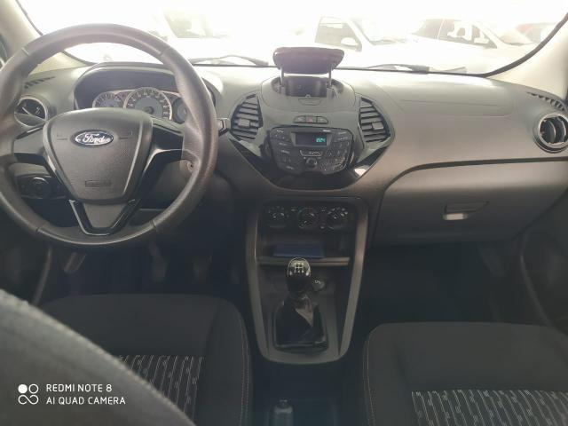 Ford ka 1.5 2015/16 - Foto 5