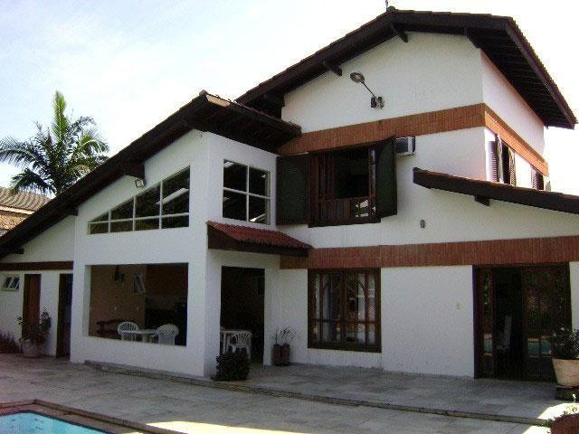 Casa de condomínio para alugar com 5 dormitórios cod:L99101 - Foto 2
