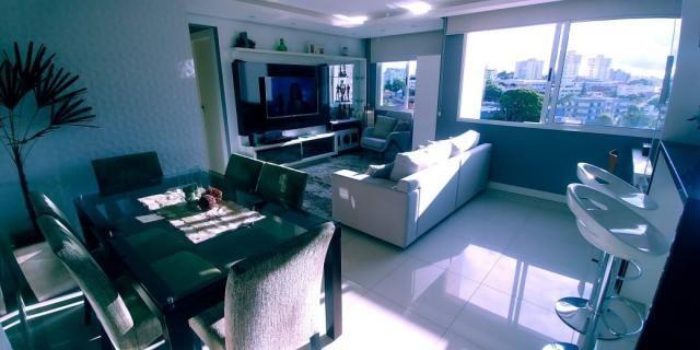 Apartamento à venda com 2 dormitórios em Vila ipiranga, Porto alegre cod:9917473 - Foto 5