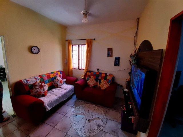 Bedon Imoveis Vende - Casa de 3 dormitórios - Jd. N. Senhora de Fatima - Hortolândia - Foto 17