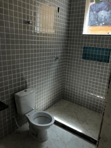 Vendo linda casa 300 m2 em Bangú - Foto 10